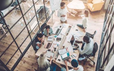 La qualité de vie au travail dans les stratégies RSE des entreprises